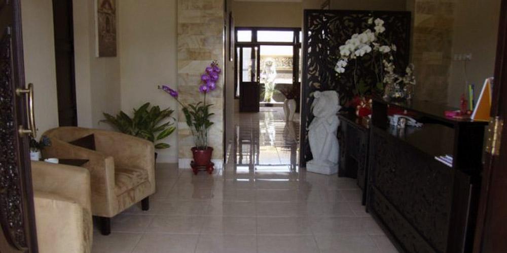 roemah-canting-homestay